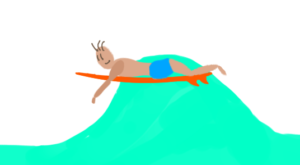 surfing-take-off-methods-tips-how-to-take-off-methods-for-successful-takeoff-beginner