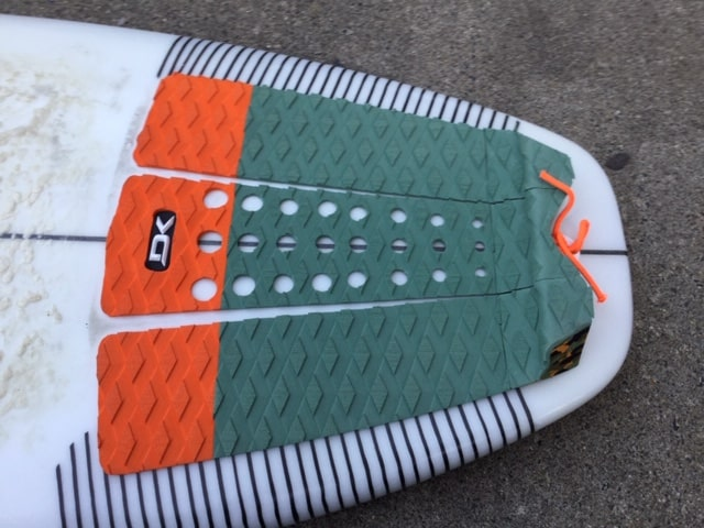 flat-pad-dakain-gremlin-pyzelsurfboards