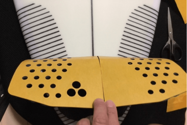 How-To-Placement-Traction-Pad-Accurately