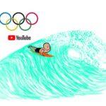 Japao-Toquio-Jogos-Olimpicos-Surfe-Local-Mapa-Ondas-Video