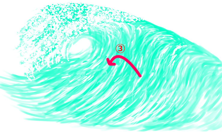 how-to-cut-back-tips-methods-in-surfing-left-difficult-can-not-3