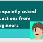 surfing-frequently-asked-questions-from-beginners