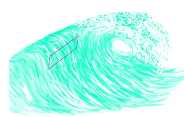 surfing-take-off-position-on-steep-hollow-waves-method-tips