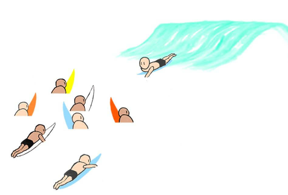 what-beginners-should-do-to-avoid-surfing-accidents-and-injuries
