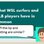 wsl-world-surf-league-mlb-major-league-Baseball-nathan-hedge-Connor-Coffin-ichiro-Shohei-Ohtani