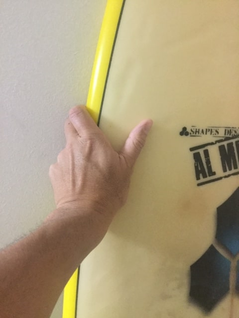 how-to-put-your-hands-on-the-surfboard-surfing-pop-up-take-off