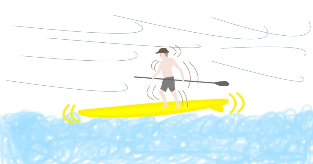 sup-stand-up-paddle-board-drifting-accident-fatal-accident-off-shore